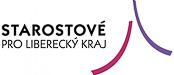 SLK Chrastava