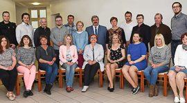 Pozvánka na setkání s kandidáty Starostů pro Liberecký kraj
