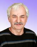 Kandidát 19. Pavel Hudec