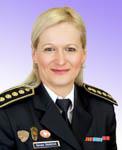 Kandidátka 6. Renata Šimíková