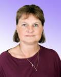 Kandidátka 14. Ing. Markéta Sochorová
