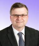 Kandidát 2. Mgr. Bc. Aleš Trpišovský